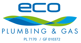 Eco Plumbing and Gas